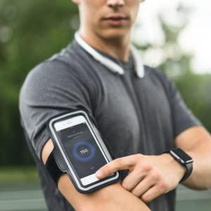 armband iphone armband running armband phone holder for running running armband for phone