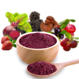 Amazon.com: Organic Reds Superfood en polvo. La mejor ...