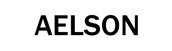 AELSON
