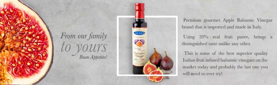 fig flavored vinegar fig balsamic vinegar balsamic vinegars fig infused vinegar fig balsamic