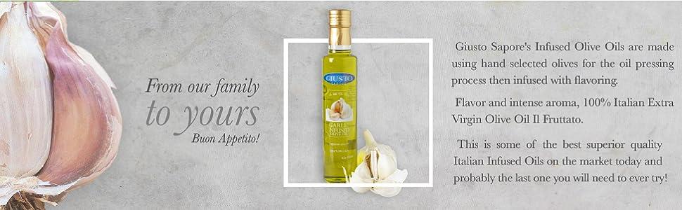olive vince garlic olive oil extra virgin evoo garlic virgin olive oil extra virgin olive oil garlic