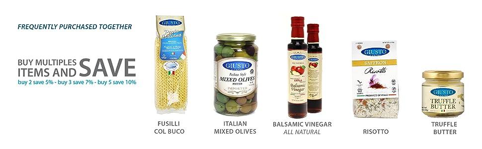 premium gourmet italian risotto rice alessi rissoto aborio rice for risotto arborio saffron