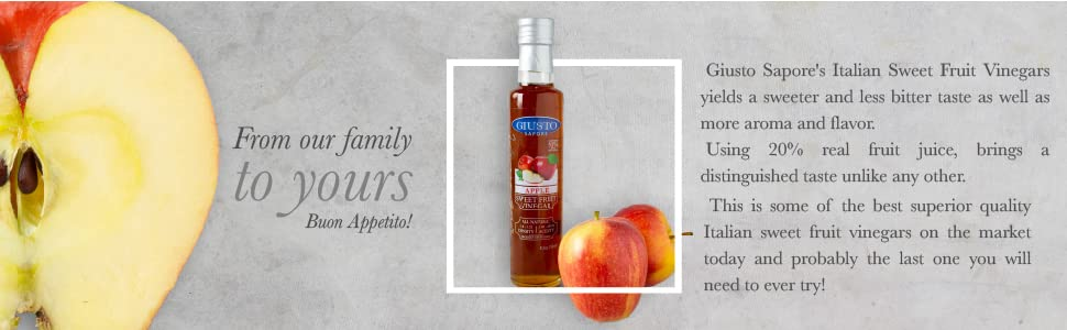 italian apple vinegar italian fruit vinegar apple balsamic vinegar apple fruit vinegar apple vinegar