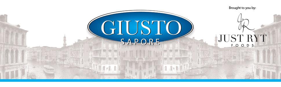 premium gourmet italian pasta pastas italy foods onde vesuviotti fusilli col buco creste di gallo