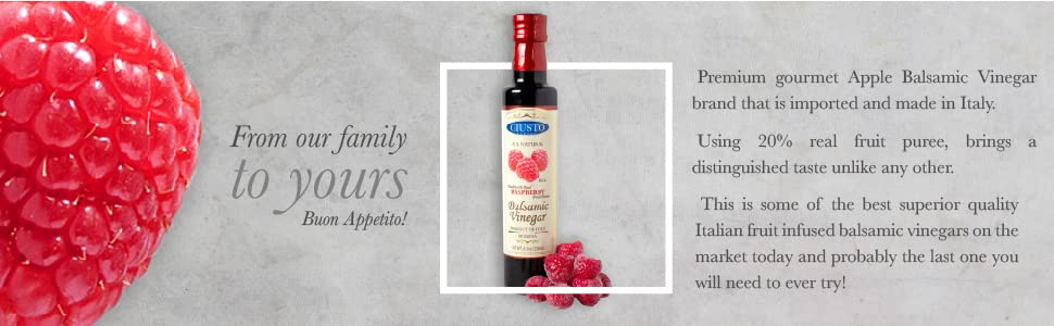 raspberry flavored vinegar raspberry balsamic vinegar balsamic vinegar infused flavored vinegar