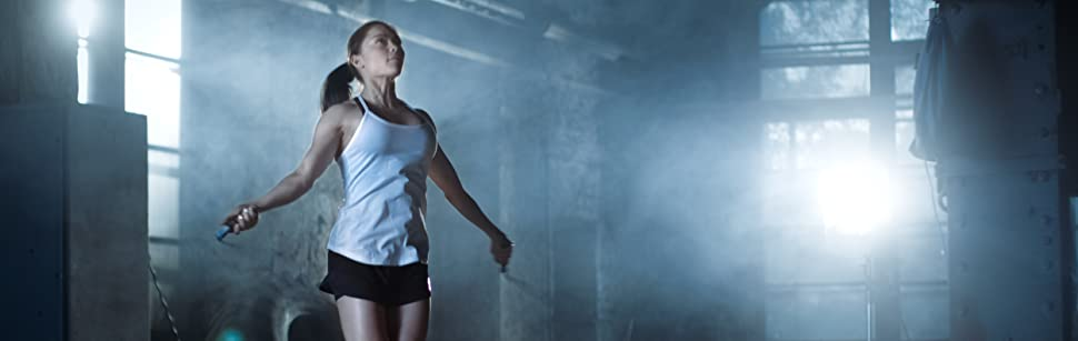 Workout Exercise Strength Gym Cardio