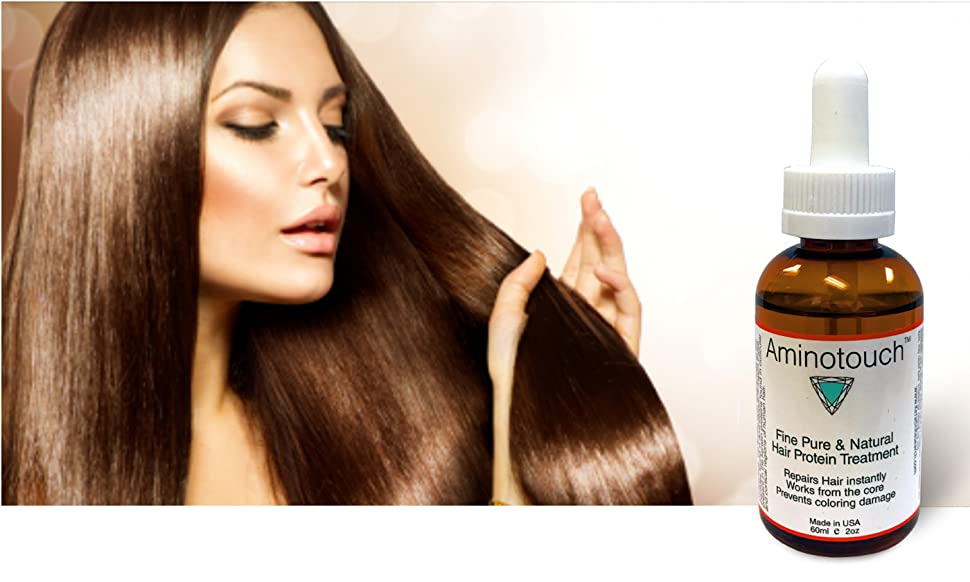 What Does Keratin Treatment Do To Natural Hair