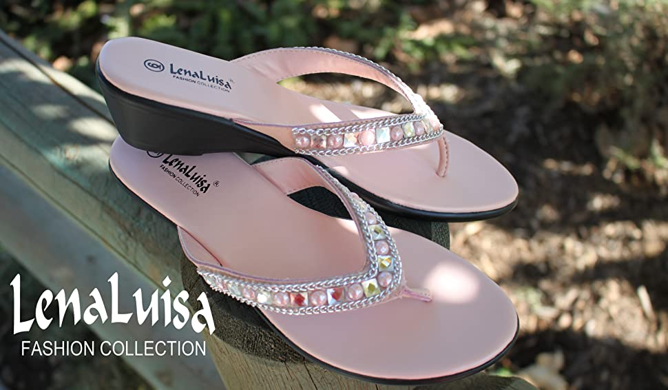 fdc4cfb3d77 Welcome to LenaLuisa! We have a wide range of styles whether you re looking  for a timeless staple or a seasonal stand-out.
