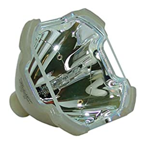wowsai projector tv replacement lamp bulb