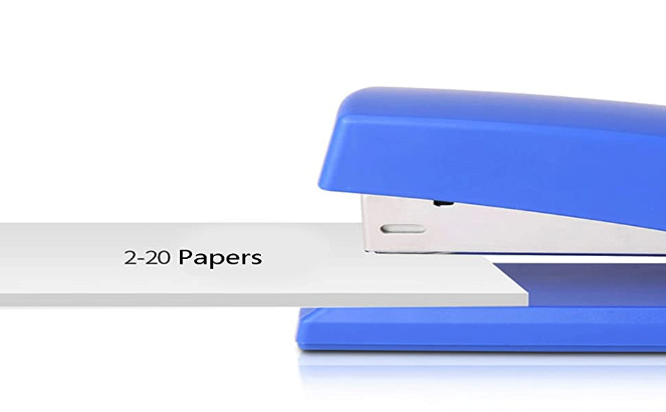 20 papers