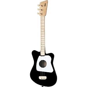 LOOG Mini Guitar, Loog, Acoustic Guitar, Guitar