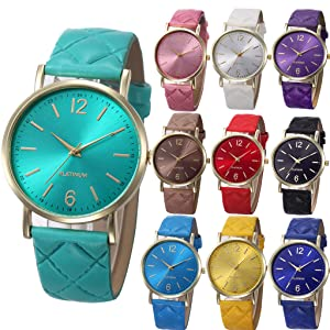 wholesales watches