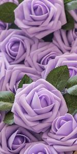 light lavender