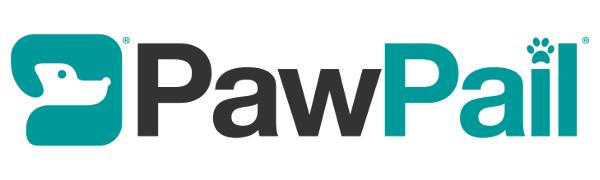 pawpail
