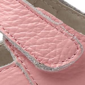Fashion and convenient strap