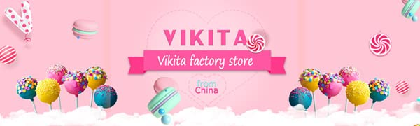 VIKITA girls, girls outfits, girls clothes, girls maxi dresses