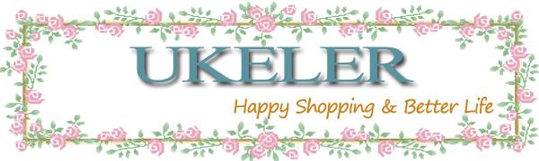 Amazon Com Ukeler Plaid Rugs Black And White Rug Cotton