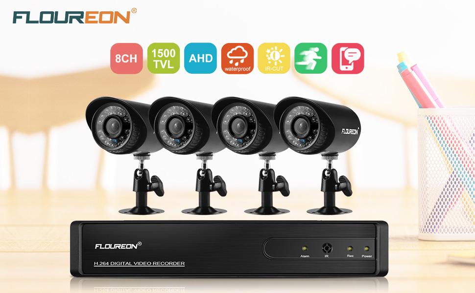 Видеорегистратор expertline crd-500 инструкция видеорегистратор престиж 048 full hd цена