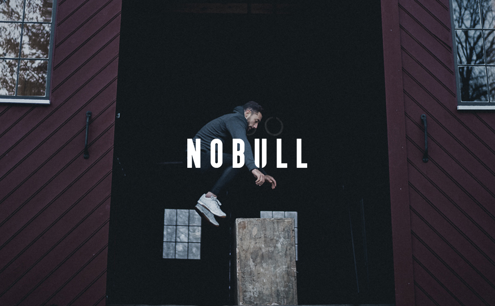 nobull footwear training shoes