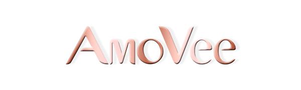 AmoVee