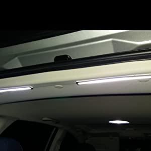 12v cob lights