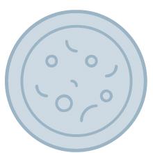 PreforPro Prebiotic