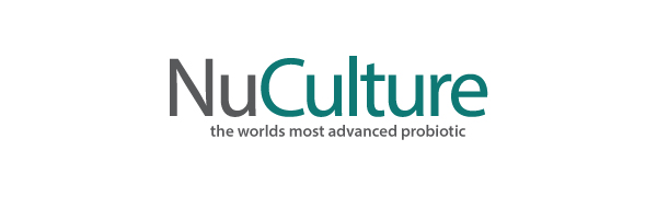 NuCulture the world's most advanced probiotic