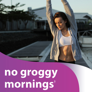 no grog groggy mornings