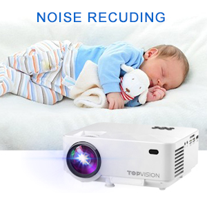 Noise Recuding
