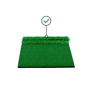 motivo golf mats