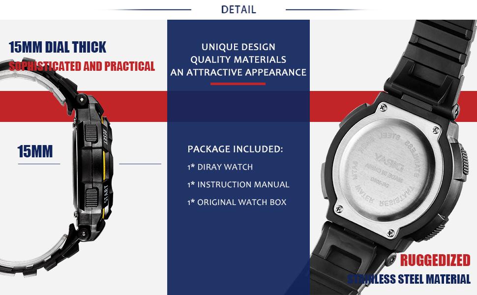 watch details 1