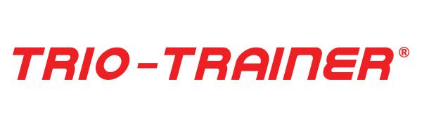 BRT1875 Trio Trainer