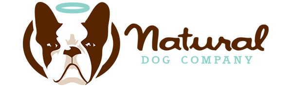 Natural Dog Company