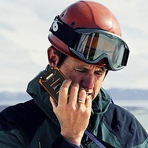 4G walkie talkie, PPT phone, 64gb unlocked phone