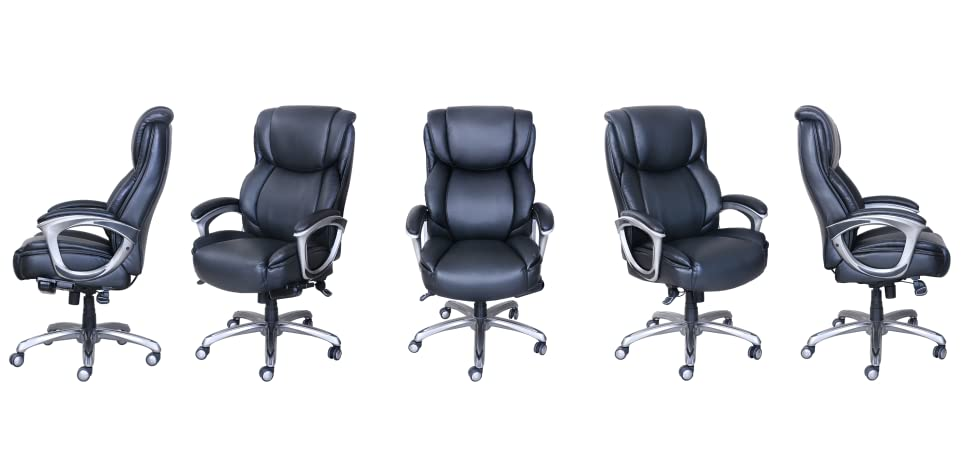 cooled office chair. Cooling Office Chair. Heating Or Cooling, You Choose Chair M Cooled F