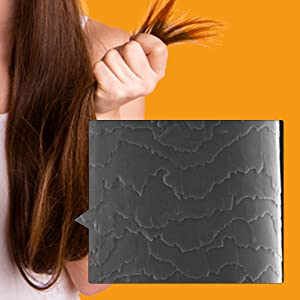restructuring bond repair shampoo