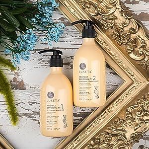 Restore Bonding Shampoo