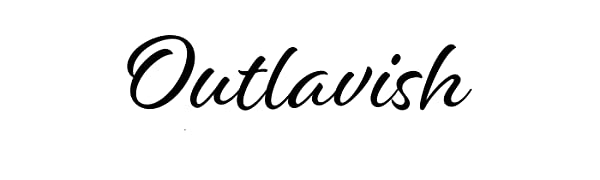 Outlavish