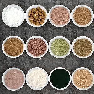 niacin, nads, niacinamide, metabolism booster