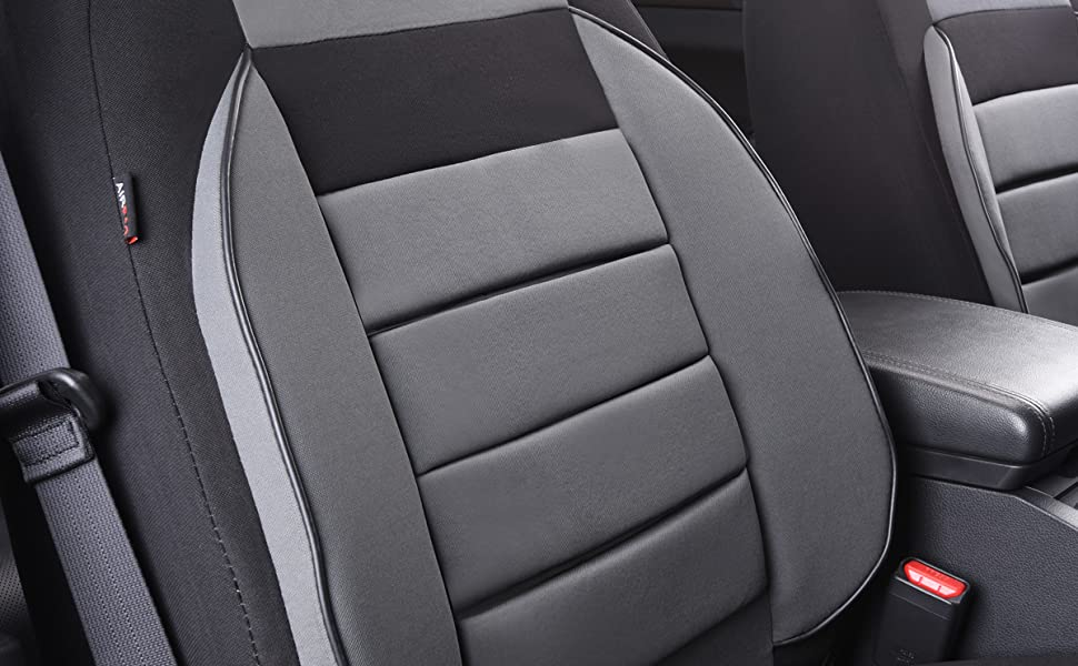 27-30 Dia Truck Spare Tire Cover Black Soft PVC Trailer 15 RV Altopcar Overdrive Universal Fit For Jeep SUV