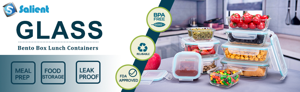 glass food storage containers with locking lids food containers glass glass food prep containers