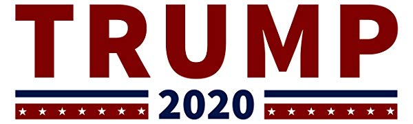 Trump 2020 buttons Donald trump gifts for 2020 election