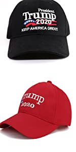 Trump hat keep america great hat 202 hat