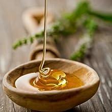 Manuka Honey Use For Skin Care, Facial Many Uses Of Honey