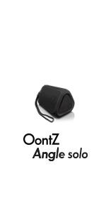 OontZ Angle solo