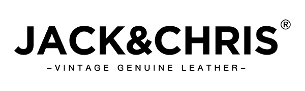 jack&chris Toiletry Bag Dopp Kit jack and chris