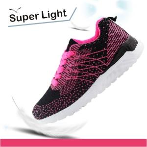 girls light weight shoes