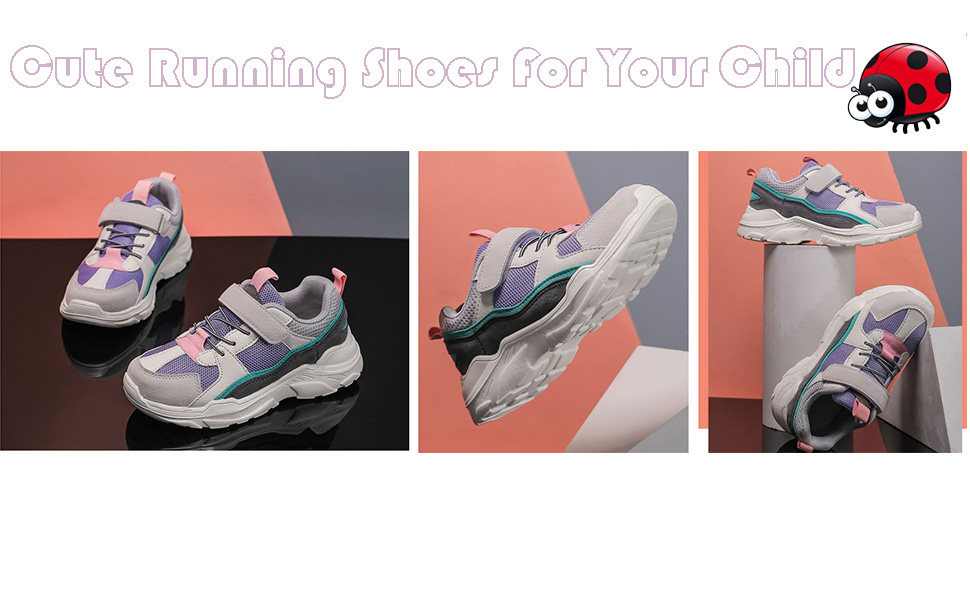 cute shoes for little girls