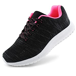 Lady Light Sneakers