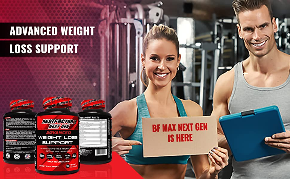 weight loss pills | fat burner | diet pills | appetite suppressant | weight loss for woman